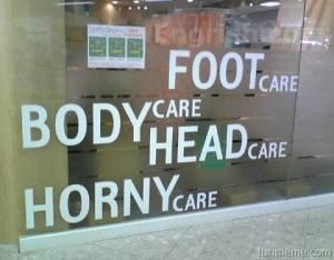 Asian massage dirty