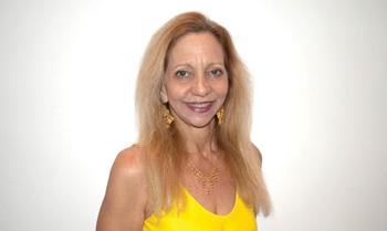 Stephanie Kienzle